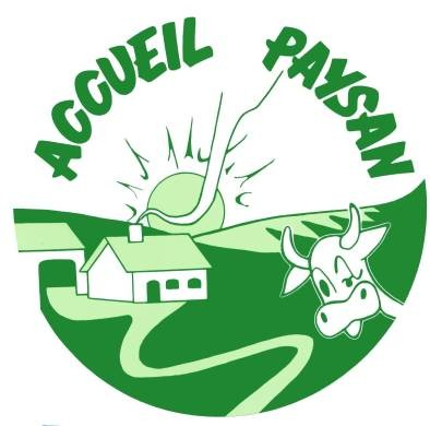 La Jaurie - 4 pers - Accueil Paysan