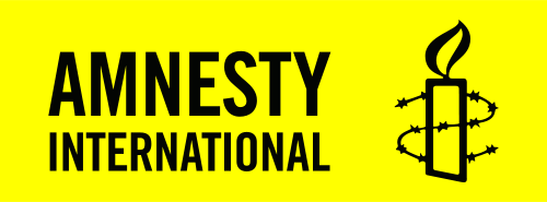Exposition-vente Amnesty International
